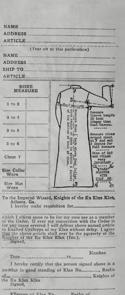kkk-wardrobe-435x1024