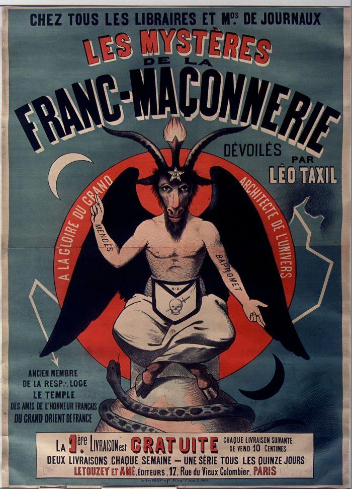 les_mysteres_de_la_franc-maconnerie_devoiles_par_leo_taxil