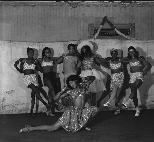 lexington-drag-show