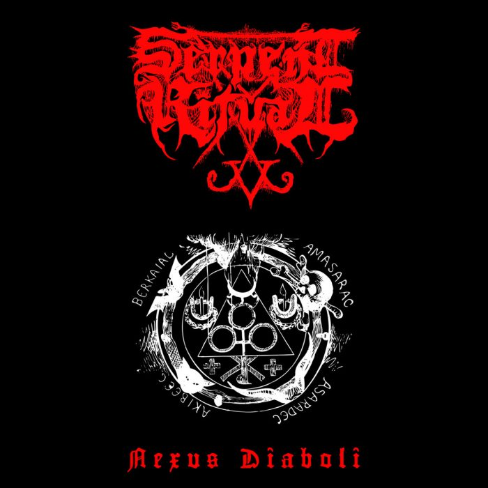 serpent-ritual-nexvs-diaboli