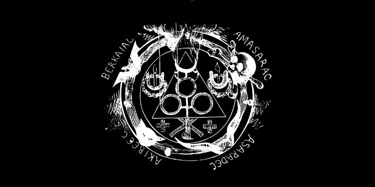 serpent-ritual-nexvs-diaboli-feat