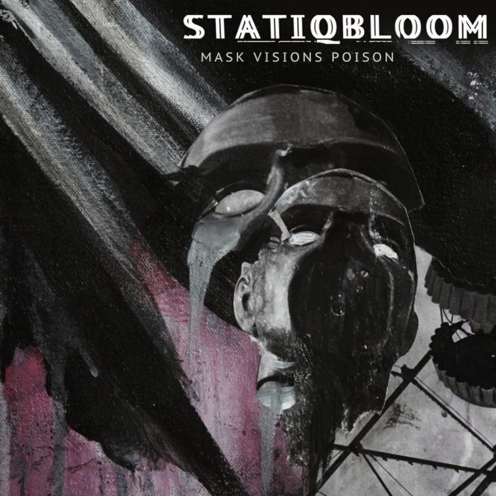 statiqbloom-mask-visions-poison