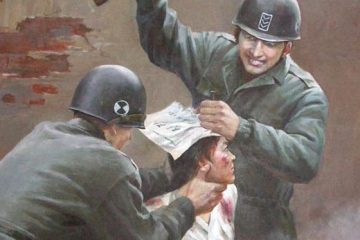 anti_american_propaganda_13