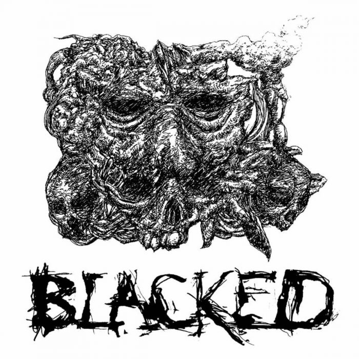 blacked-visions