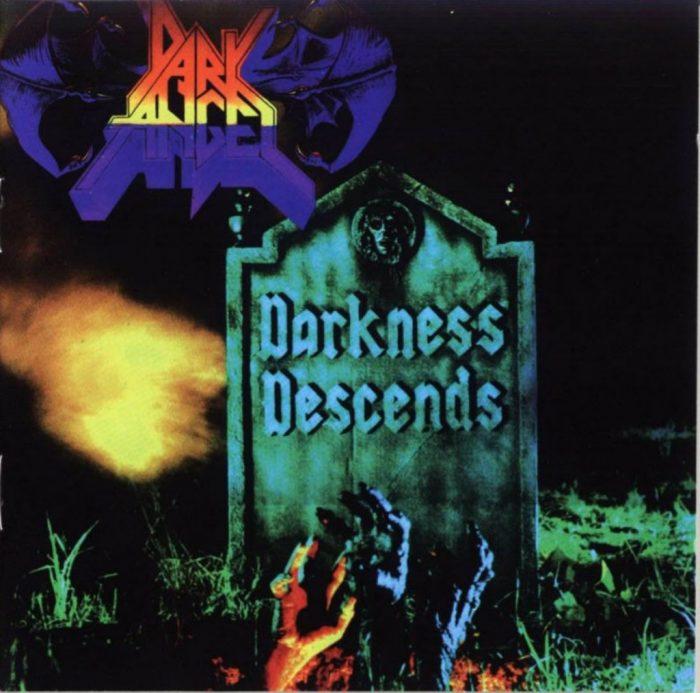 dark-angel-darkness-descends