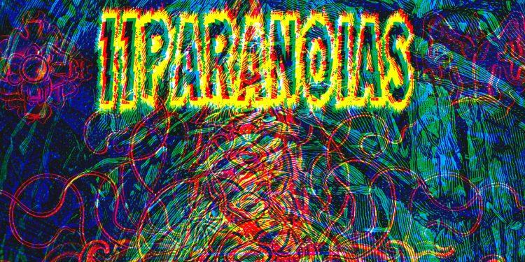 11paranoias-cover-2000px-dark-1