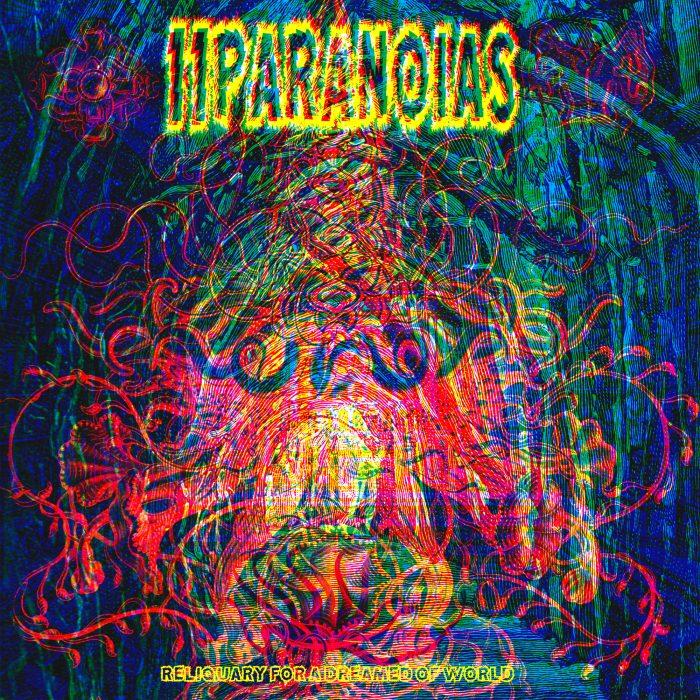 11paranoias-cover-2000px-dark