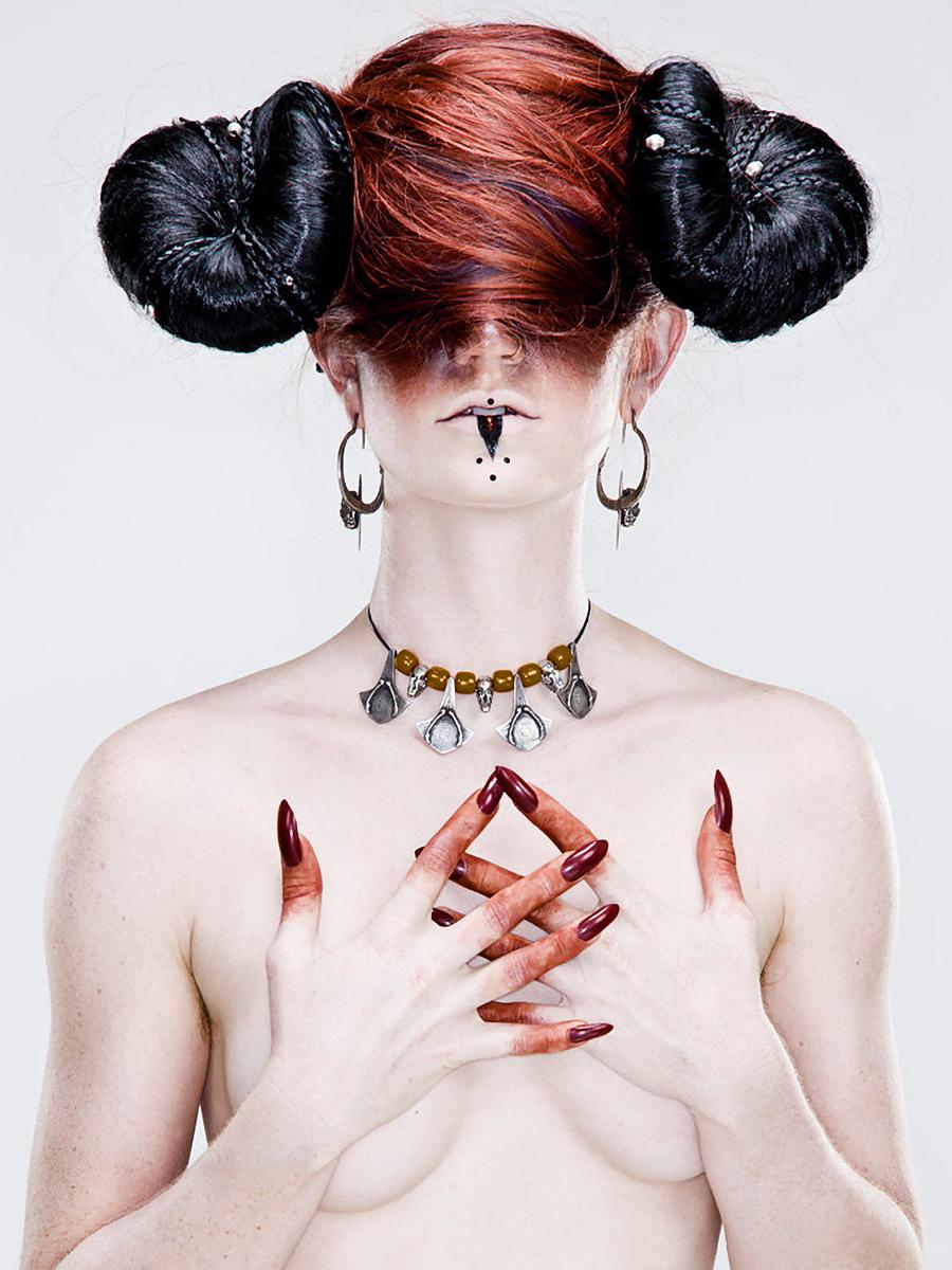allan-amato-ashley-joy-beck-jewelry-miyu-decay-makeup-jill-fogel