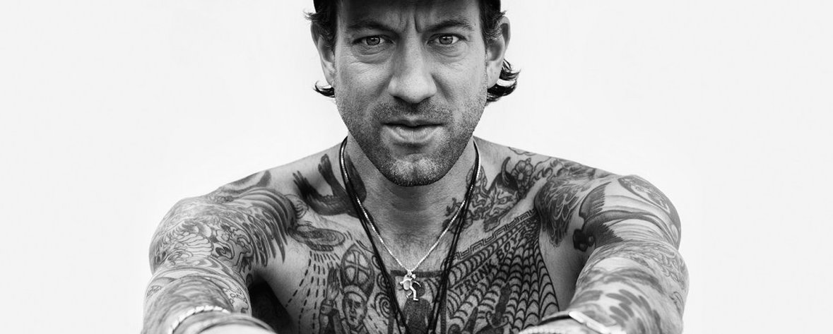 must see skate doc  pro skater brian anderson comes out