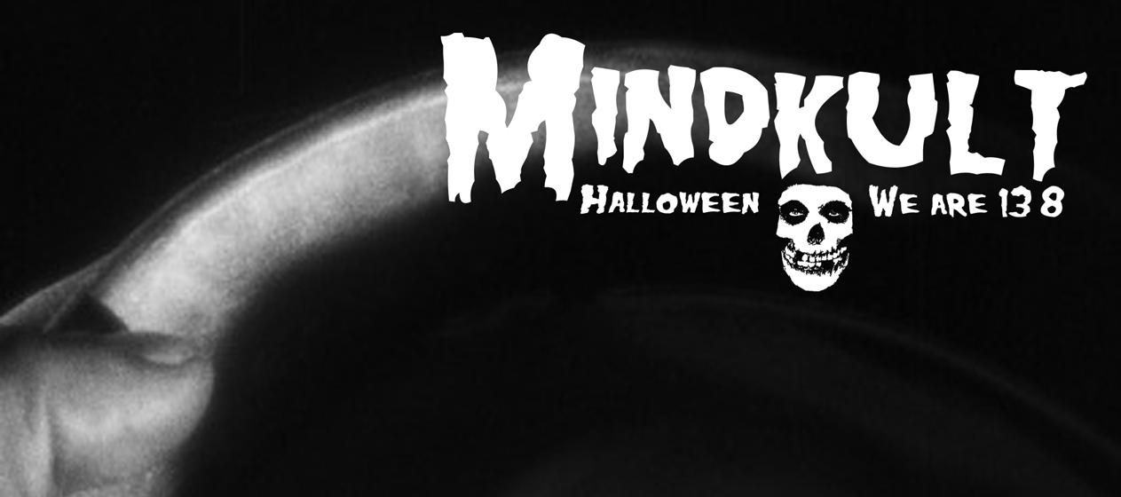 feat-mindkult-misfits-cover