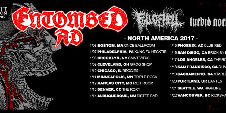 feat_entombed-ad-january-2017-facebook