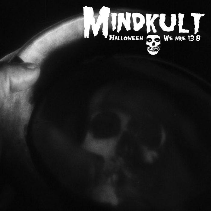 mindkult-misfits-cover