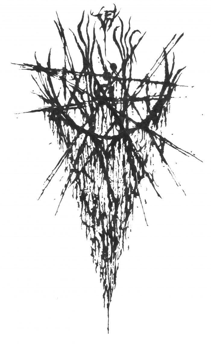 spire-logo-300dpi-kopie