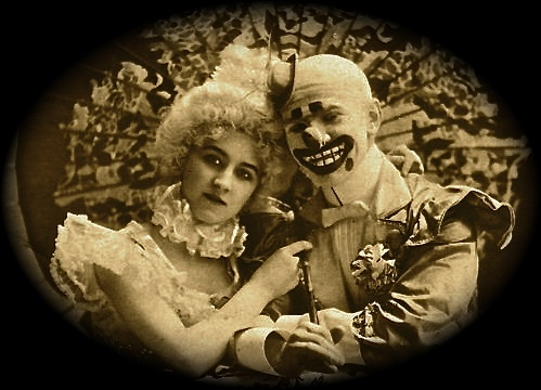 clown-couple.jpg