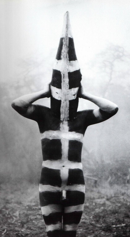 doorofperception-com-selknam-people-tribes-of-tierra-del-fuego-12-840×1527