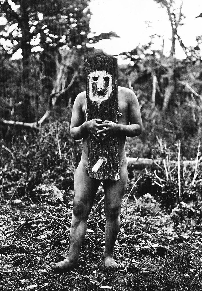 doorofperception-com-selknam-people-tribes-of-tierra-del-fuego-15