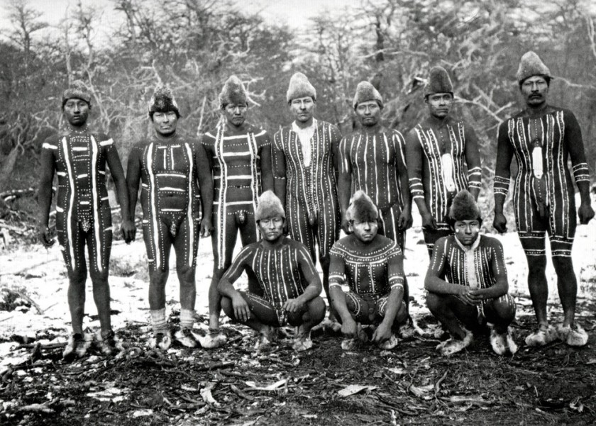 doorofperception-com-selknam-people-tribes-of-tierra-del-fuego-28-840×601