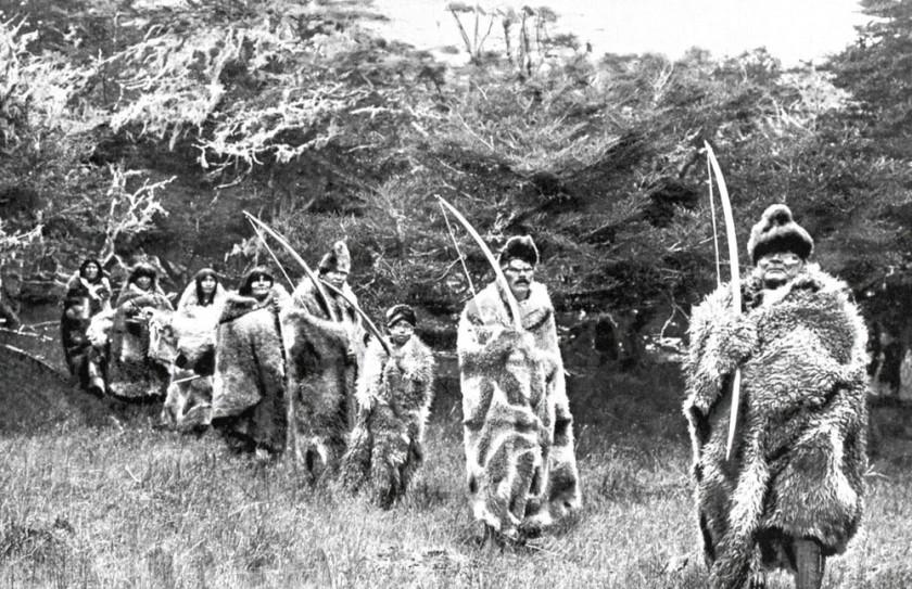 doorofperception-com-selknam-people-tribes-of-tierra-del-fuego-48-840×543