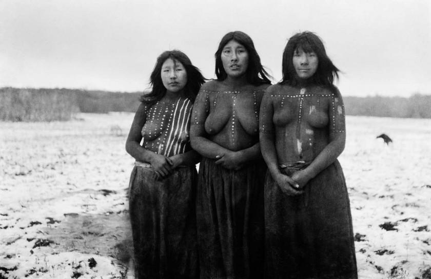 doorofperception-com-selknam-people-tribes-of-tierra-del-fuego-5-840×544