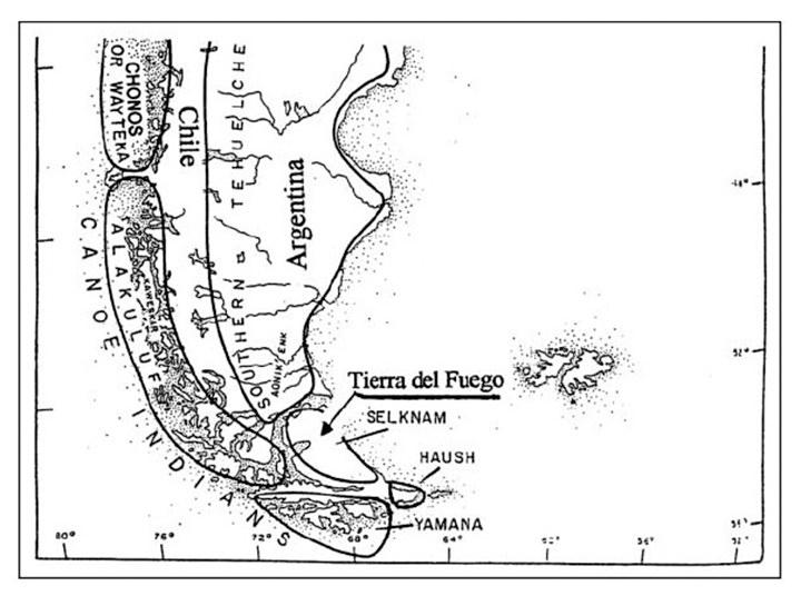 doorofperception-com-selknam-people-tribes-of-tierra-del-fuego-53