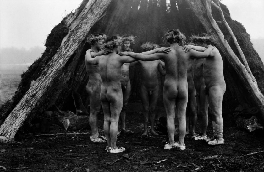 doorofperception-com-selknam-people-tribes-of-tierra-del-fuego-6-840×549