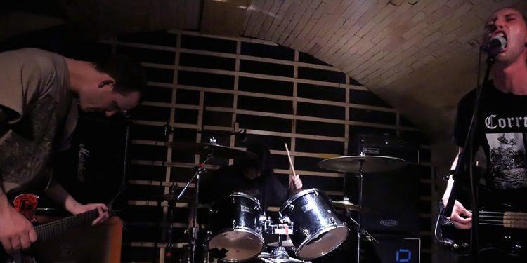 Photo from  Infinite Beat