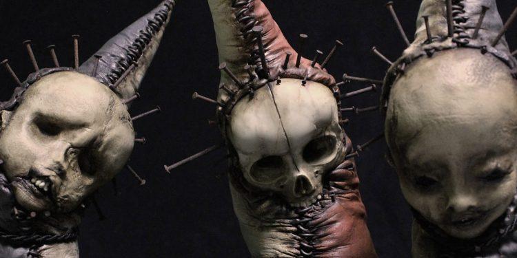morbid-creations-18
