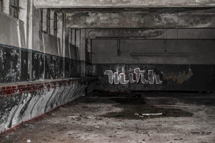 45-krampnitz17-09