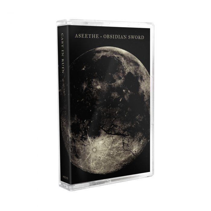 cassette-mockup-as-os_original