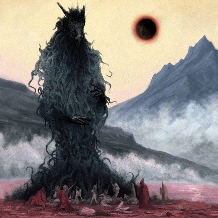 eordeslajyr-haxan-artwork-for-digital