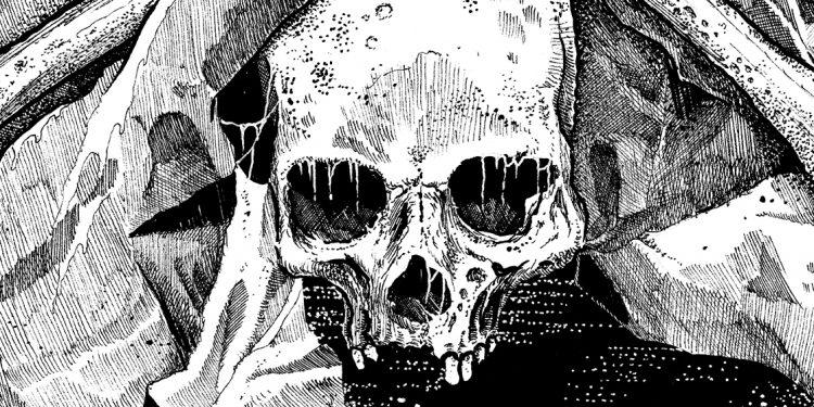 feat-fetid-zombie_epicedia