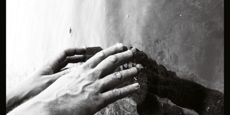 handsd239_cover_artwork_web