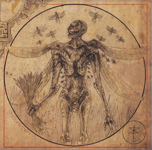 jeiunium-cover-jpg