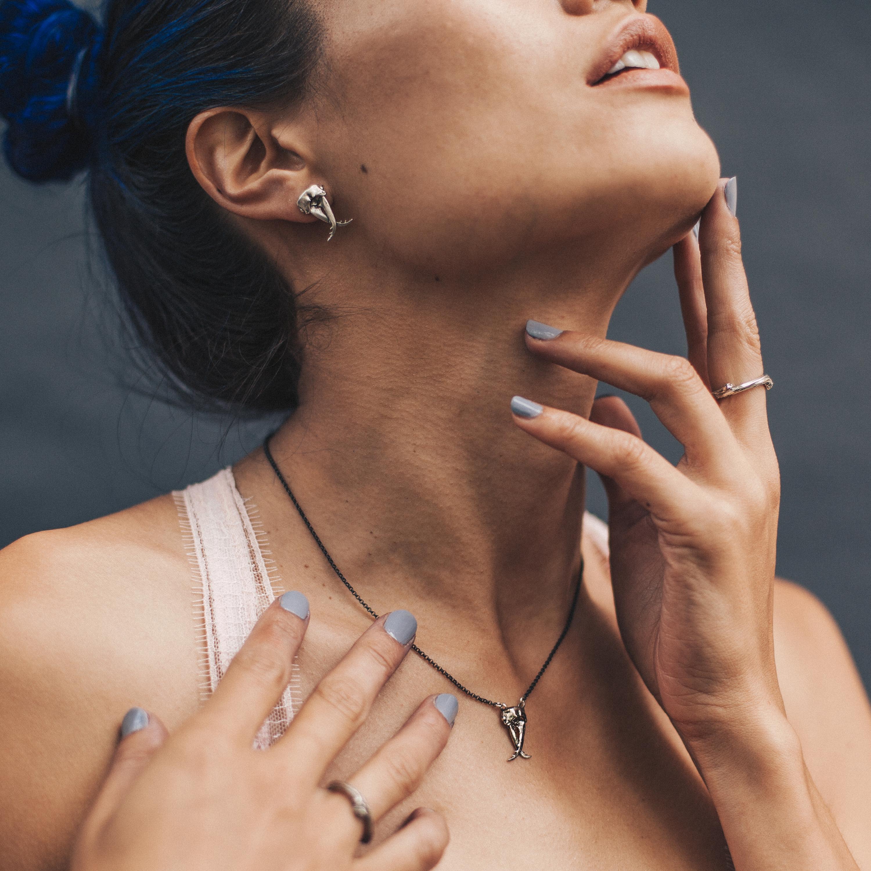 pincher-beetle-head-2-necklace-birds-n-bones-jewelry