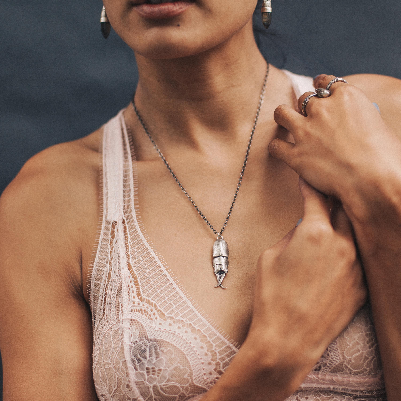 pincher-beetle-necklace-birds-n-bones-jewelry