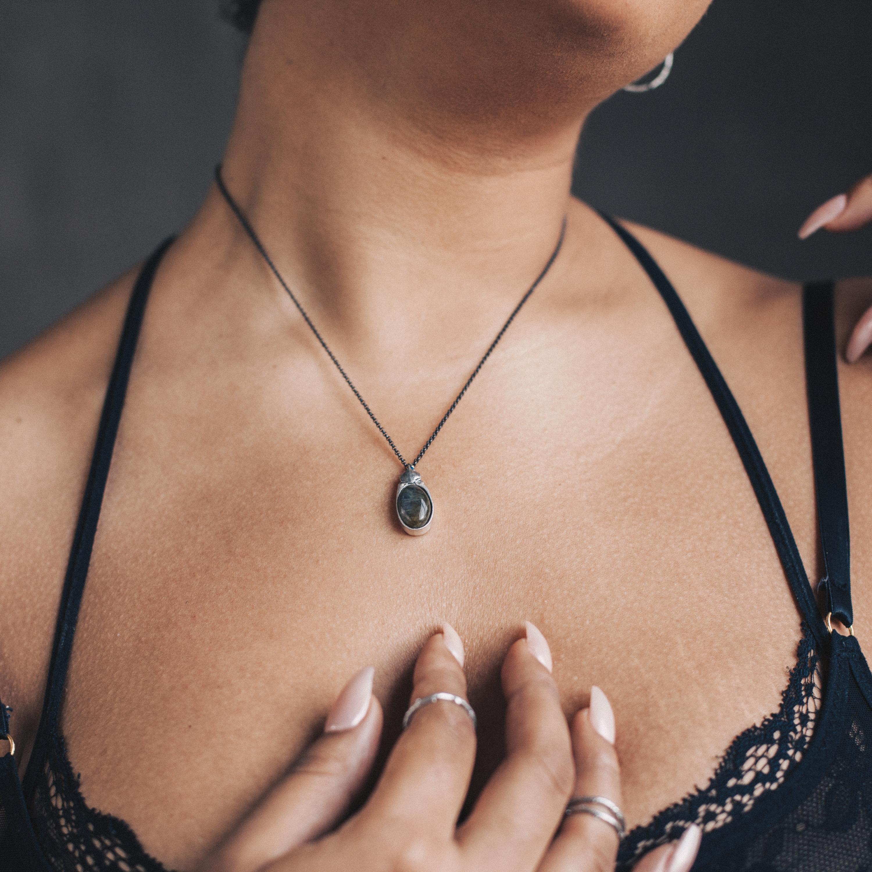rhino-stone-body-pendant-birds-n-bones-jewelry