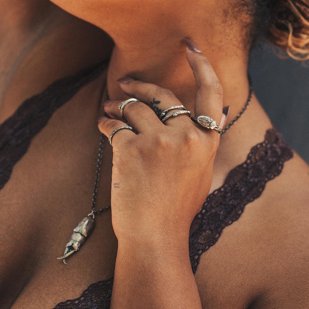 twig-rings-birds-n-bones-jewelry-2
