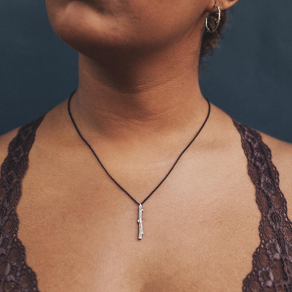 twig-short-vertical-necklace-birds-n-bones-jewelry-2