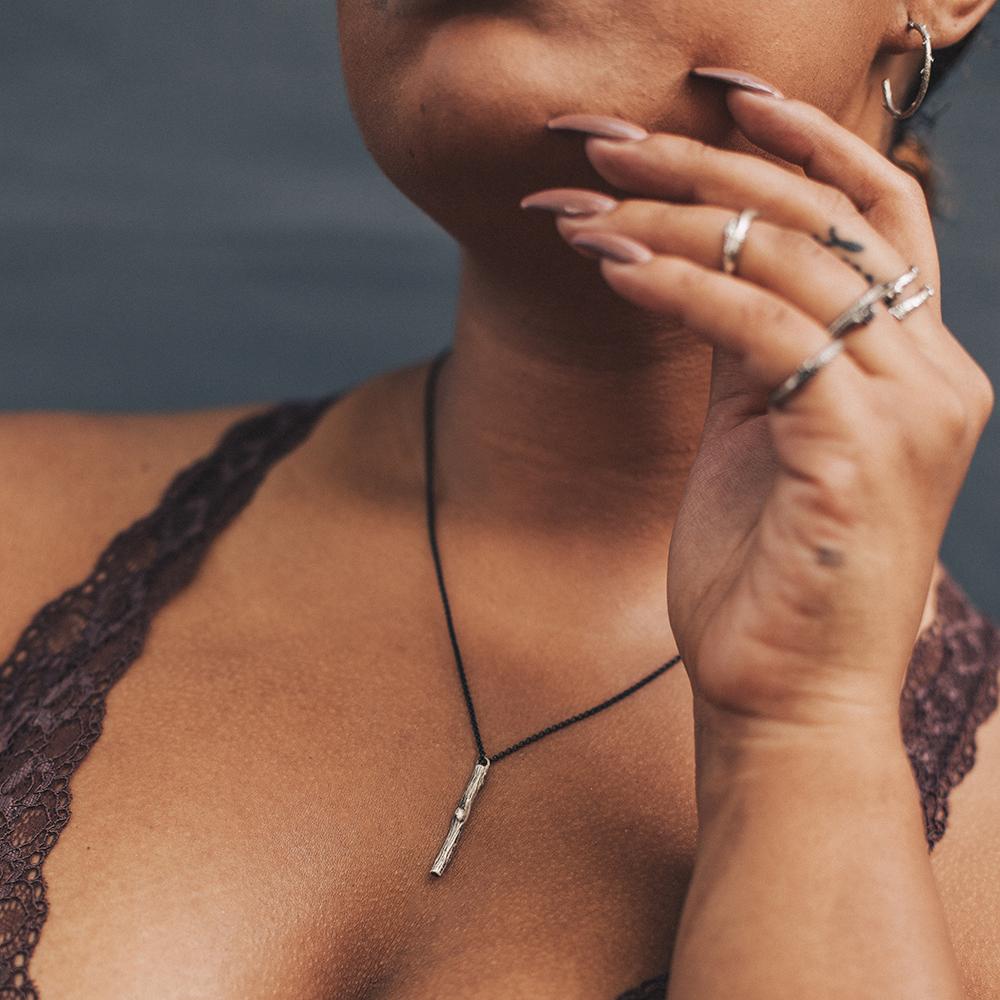 twig-small-vertical-necklace-birds-n-bones-jewelry