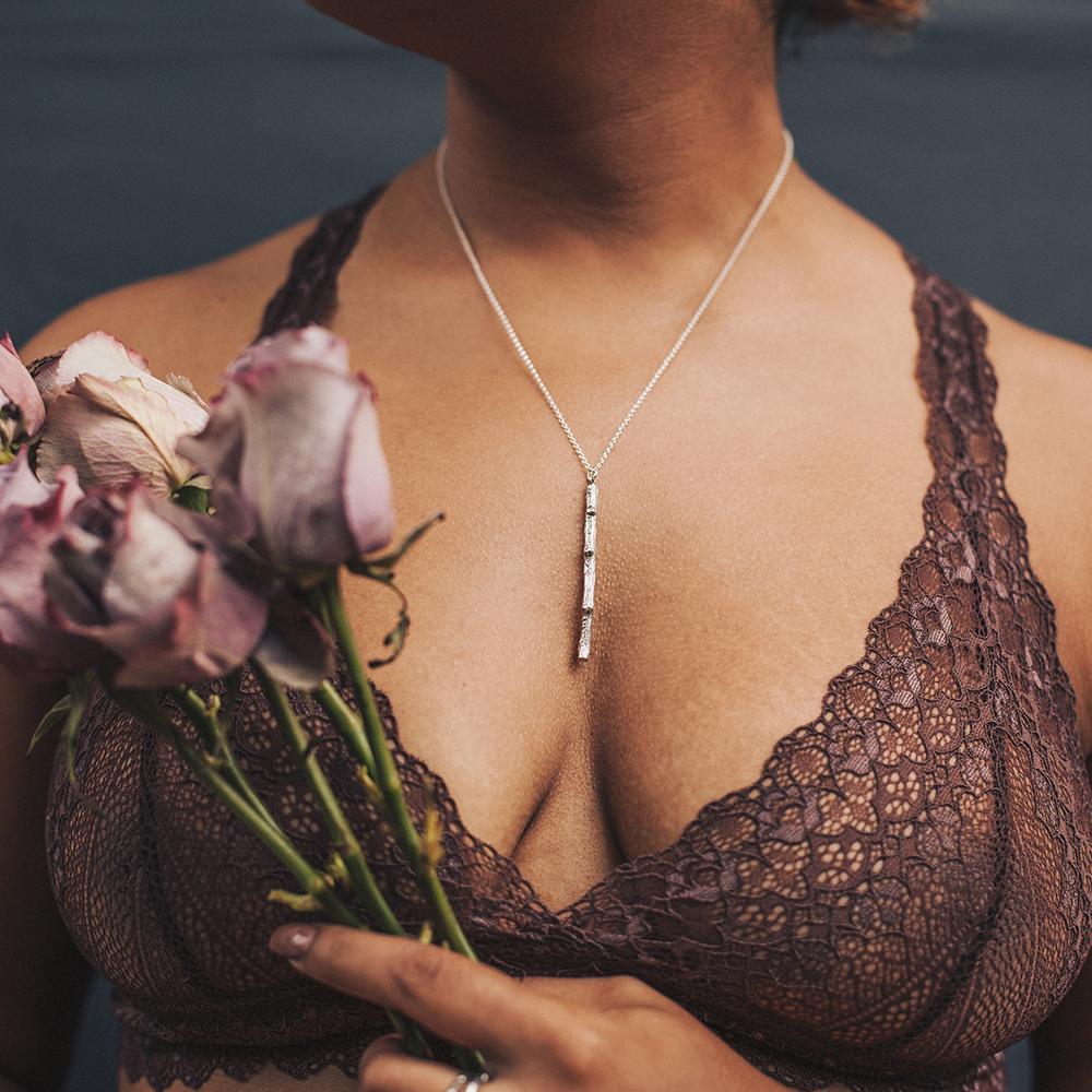 twig-vertical-necklace-birds-n-bones-jewelry