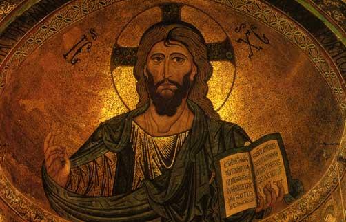 catholicism-sample-image