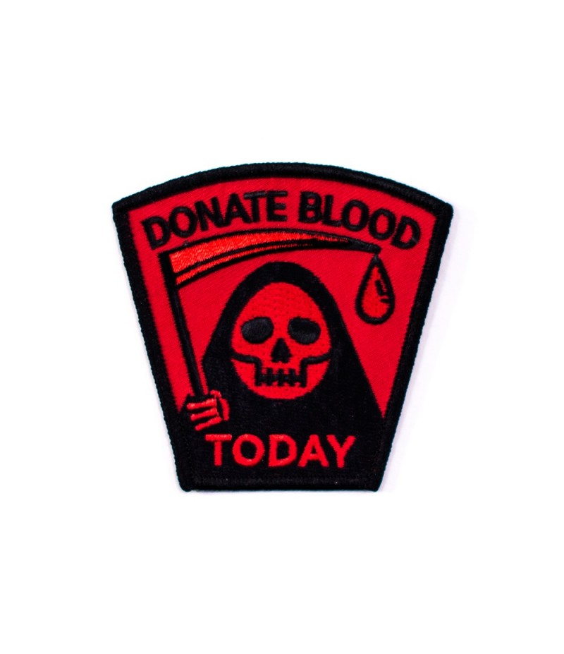 donate-blood-today-800×927