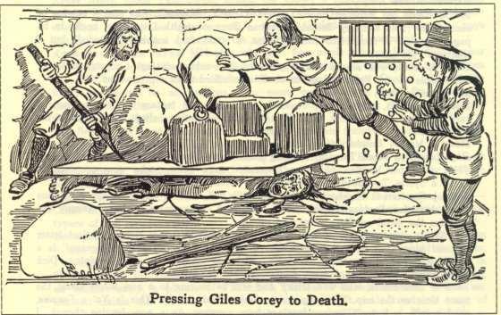 giles-corey-pressed
