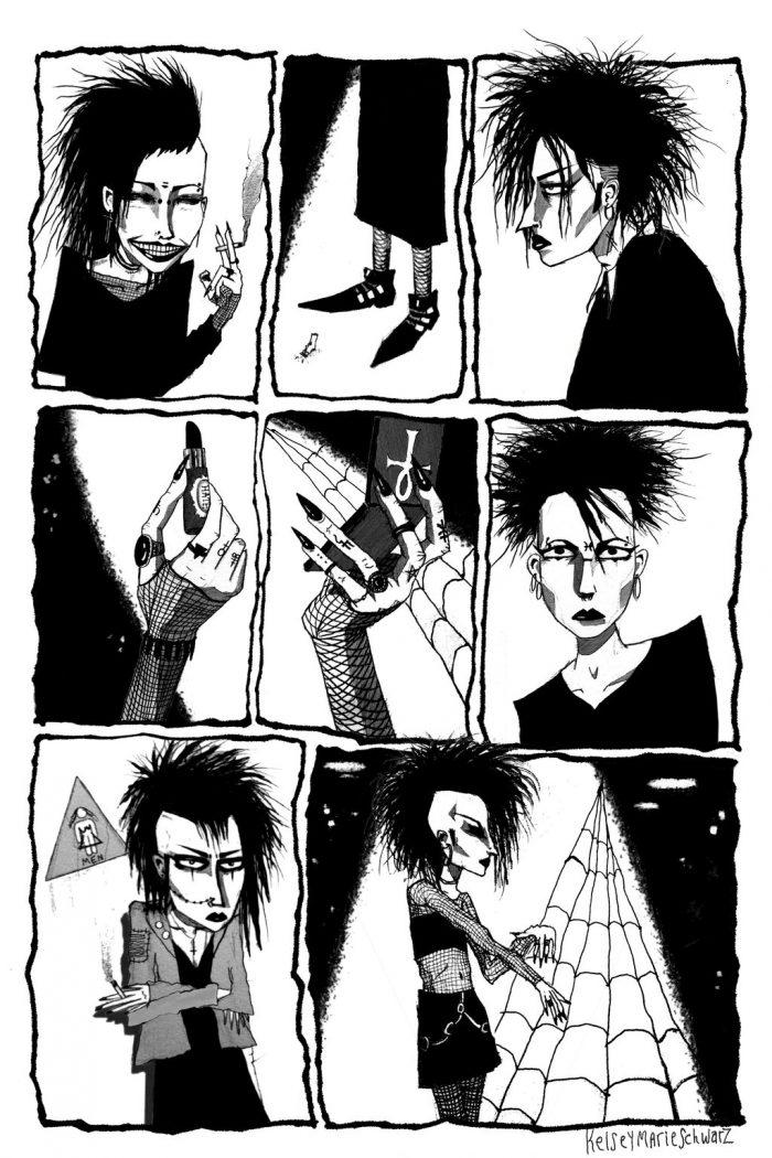 goth_club_by_pencutspaper-d6gzoc7