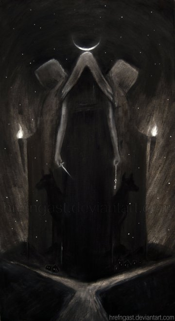 hecate_by_hrefngast-d3gkr7h