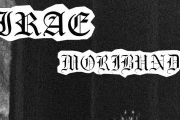 irae_moribund_cover