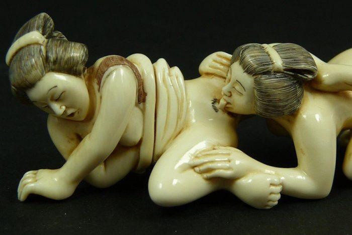 Nudist pagents samples