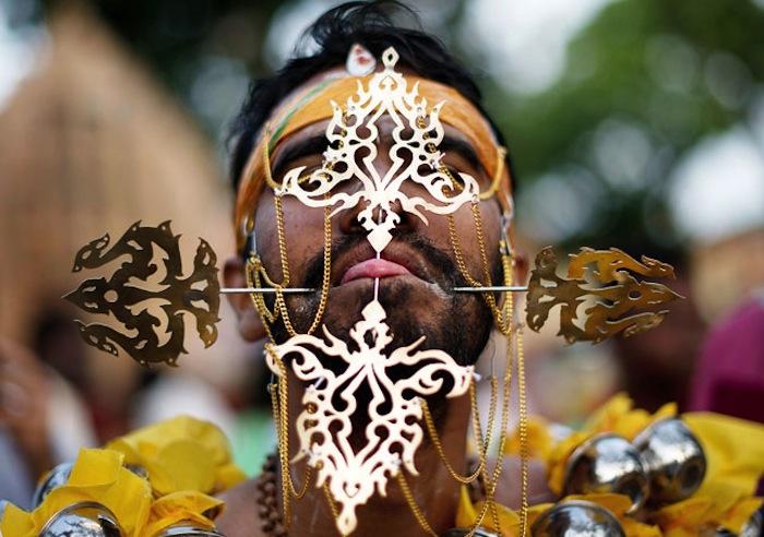 thaipusam-Festival-1