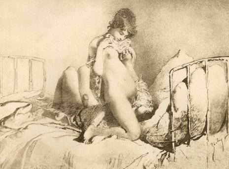 eroticheskaya-literatura-devyatnadtsatogo-veka