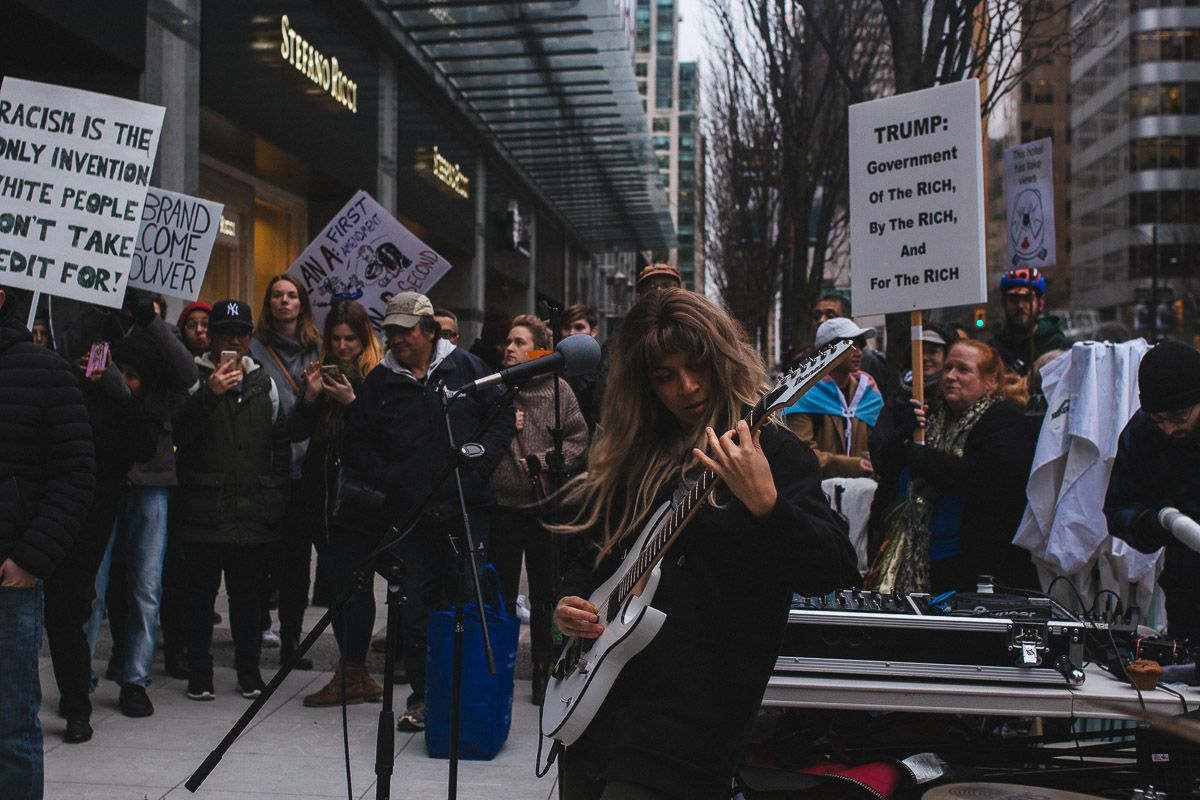 170228__170228__trump_protest_willow_gamberg-5045